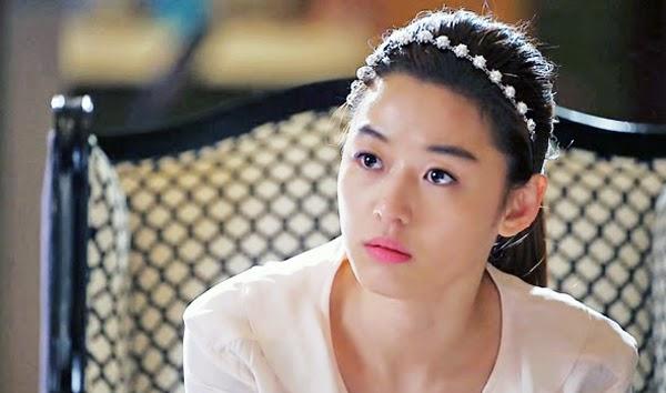 Jun Ji Hyun-2