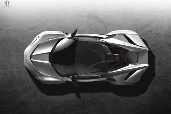 อย่างโหด-รถยนต์-fenyr-supersport-จากค่าย-w-motors-ปีศาจร้าย-900-แรงม้า-01