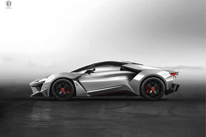 อย่างโหด-รถยนต์-fenyr-supersport-จากค่าย-w-motors-ปีศาจร้าย-900-แรงม้า-02