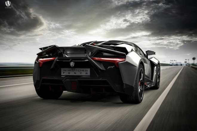 อย่างโหด-รถยนต์-fenyr-supersport-จากค่าย-w-motors-ปีศาจร้าย-900-แรงม้า-03