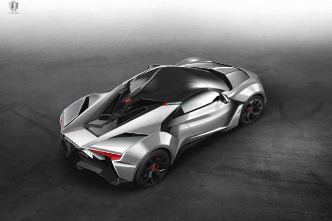 อย่างโหด-รถยนต์-fenyr-supersport-จากค่าย-w-motors-ปีศาจร้าย-900-แรงม้า-04