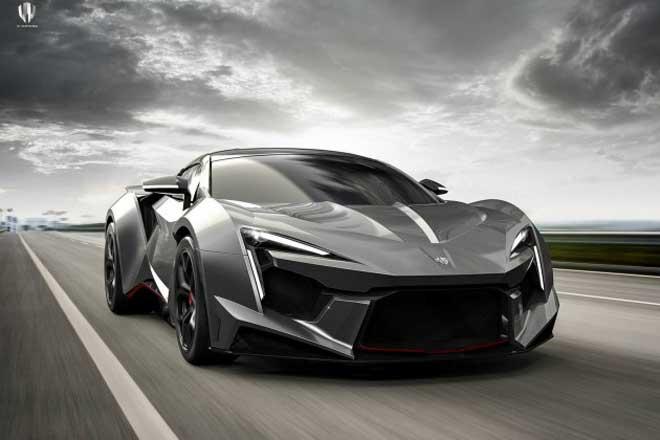 อย่างโหด-รถยนต์-fenyr-supersport-จากค่าย-w-motors-ปีศาจร้าย-900-แรงม้า