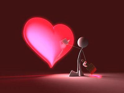 love24_990
