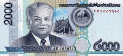 laos-kip
