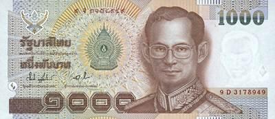 thailand-baht